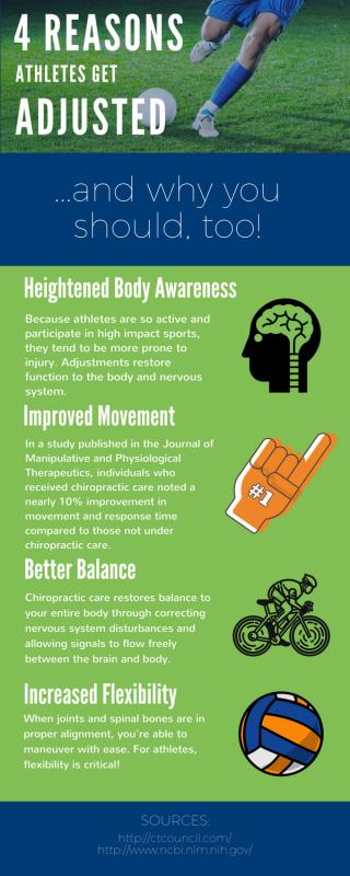 4-reasons-athletes-get-adjusted