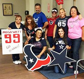 bay-city-rehabilitation-office-texas